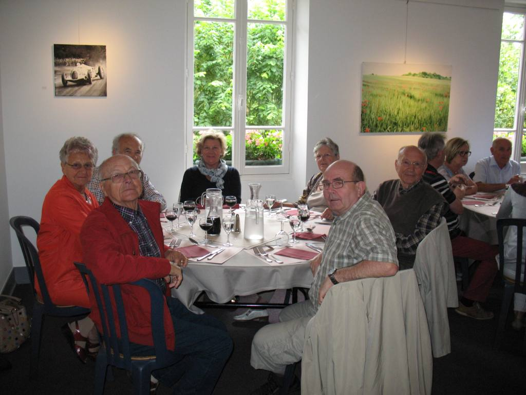 Repas Giverny 3
